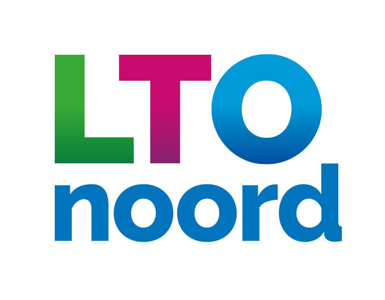 Projecten LTO Noord