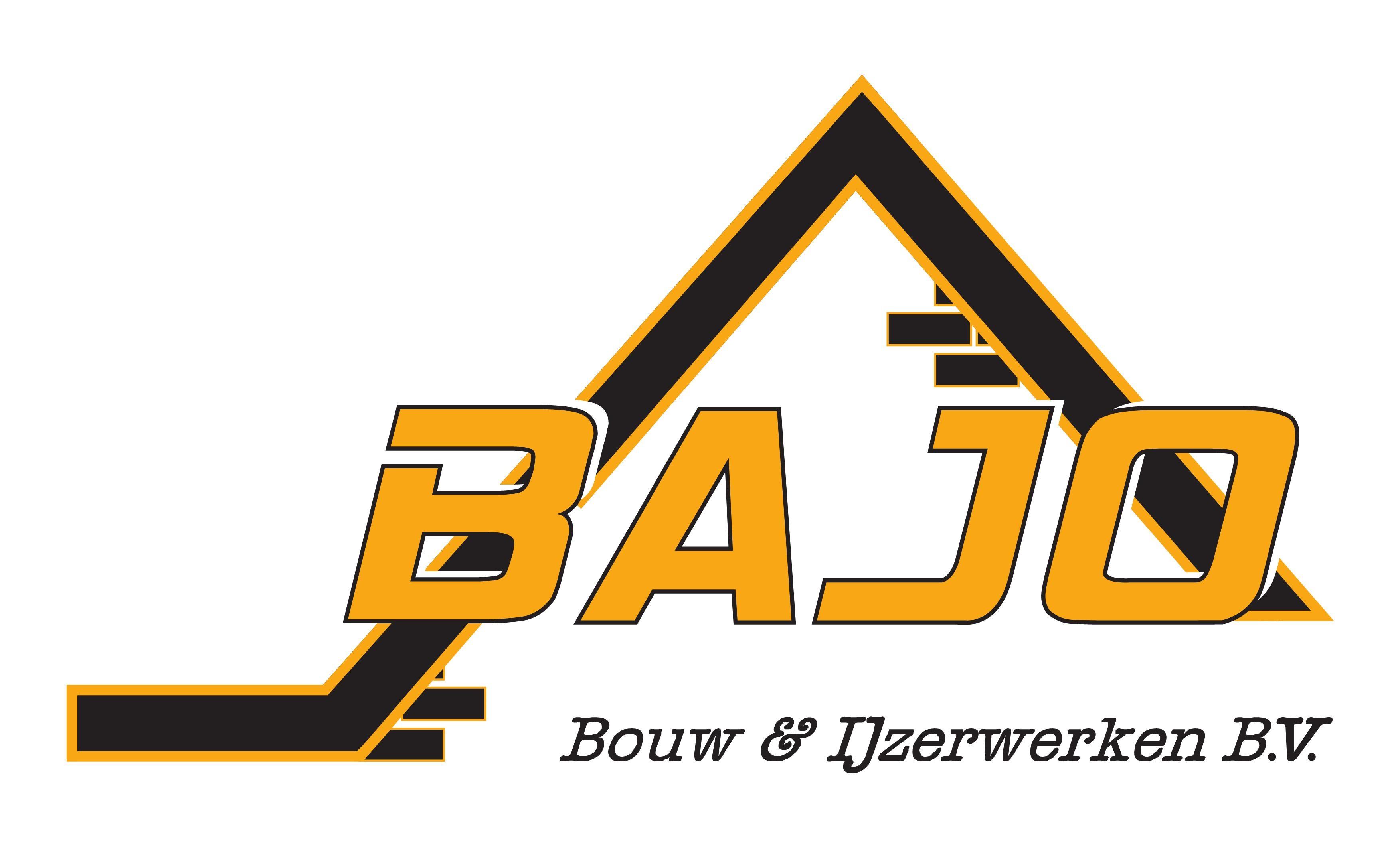 Bajo Bouw en IJzerwerken B.V.