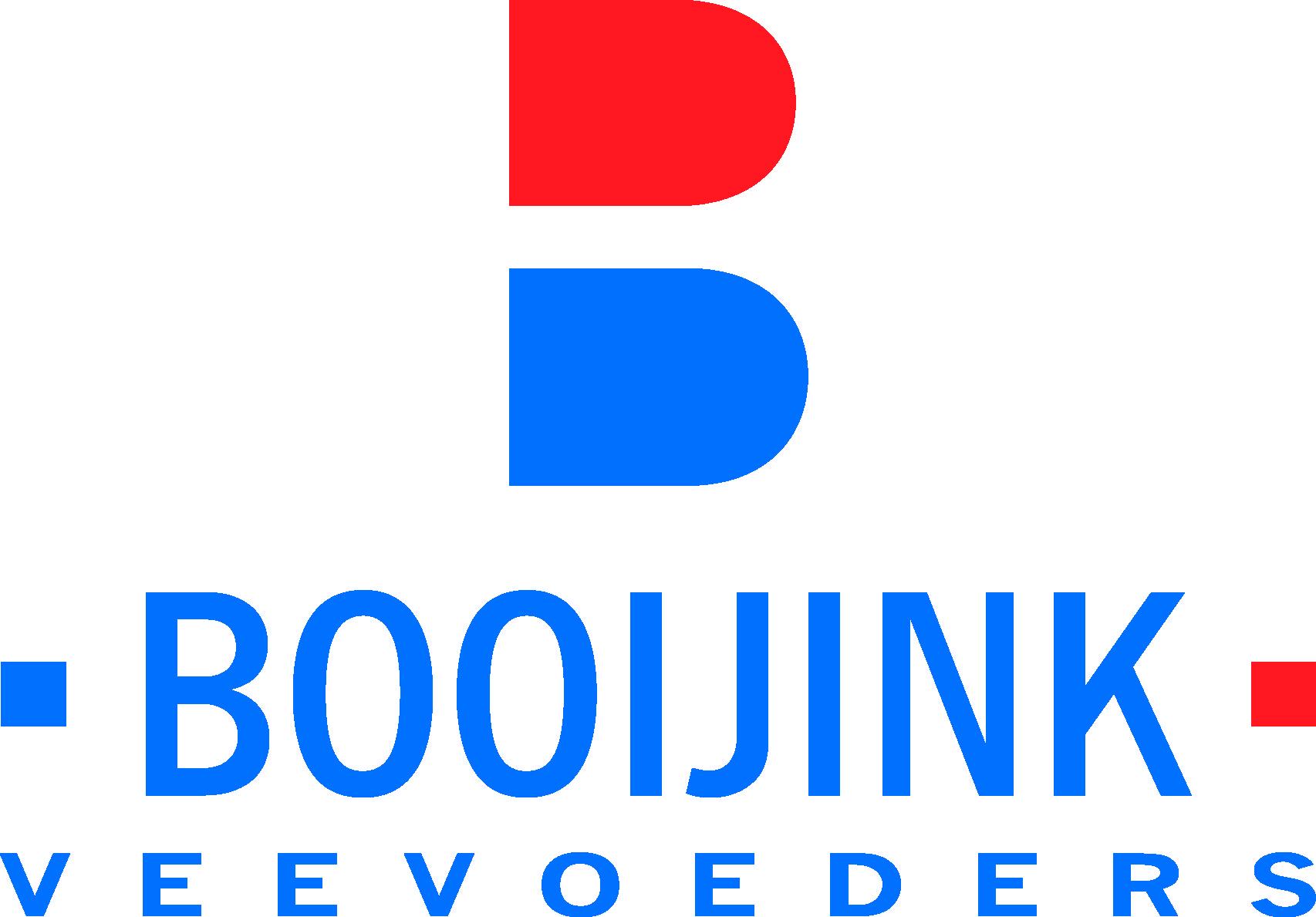 Booijink Veevoeders B.V.