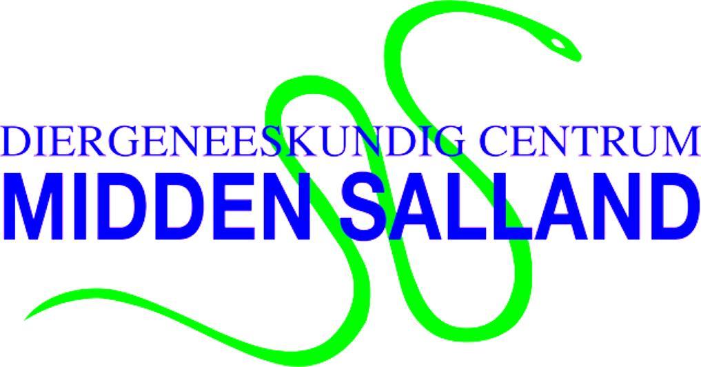 DGC Midden Salland
