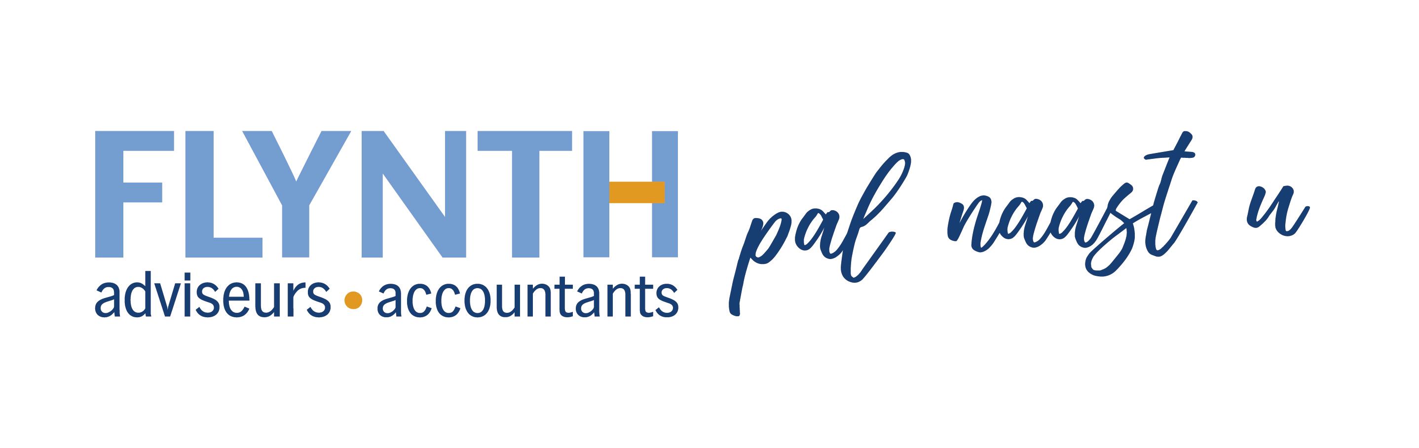 Flynth Adviseurs en Accountants