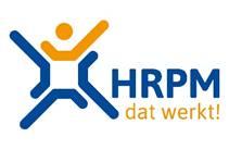 HRpm B.V.