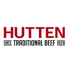 Hutten Traditional Beef