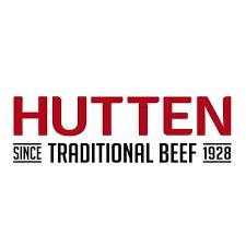 Hutten Traditional Beef