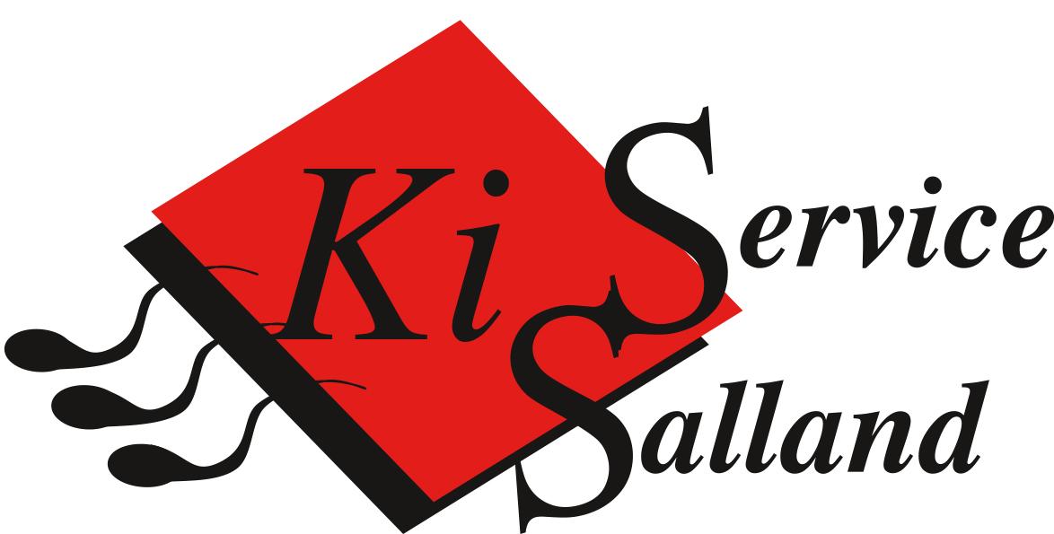 KI Service Salland
