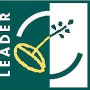 0 Leader De Kracht van Salland