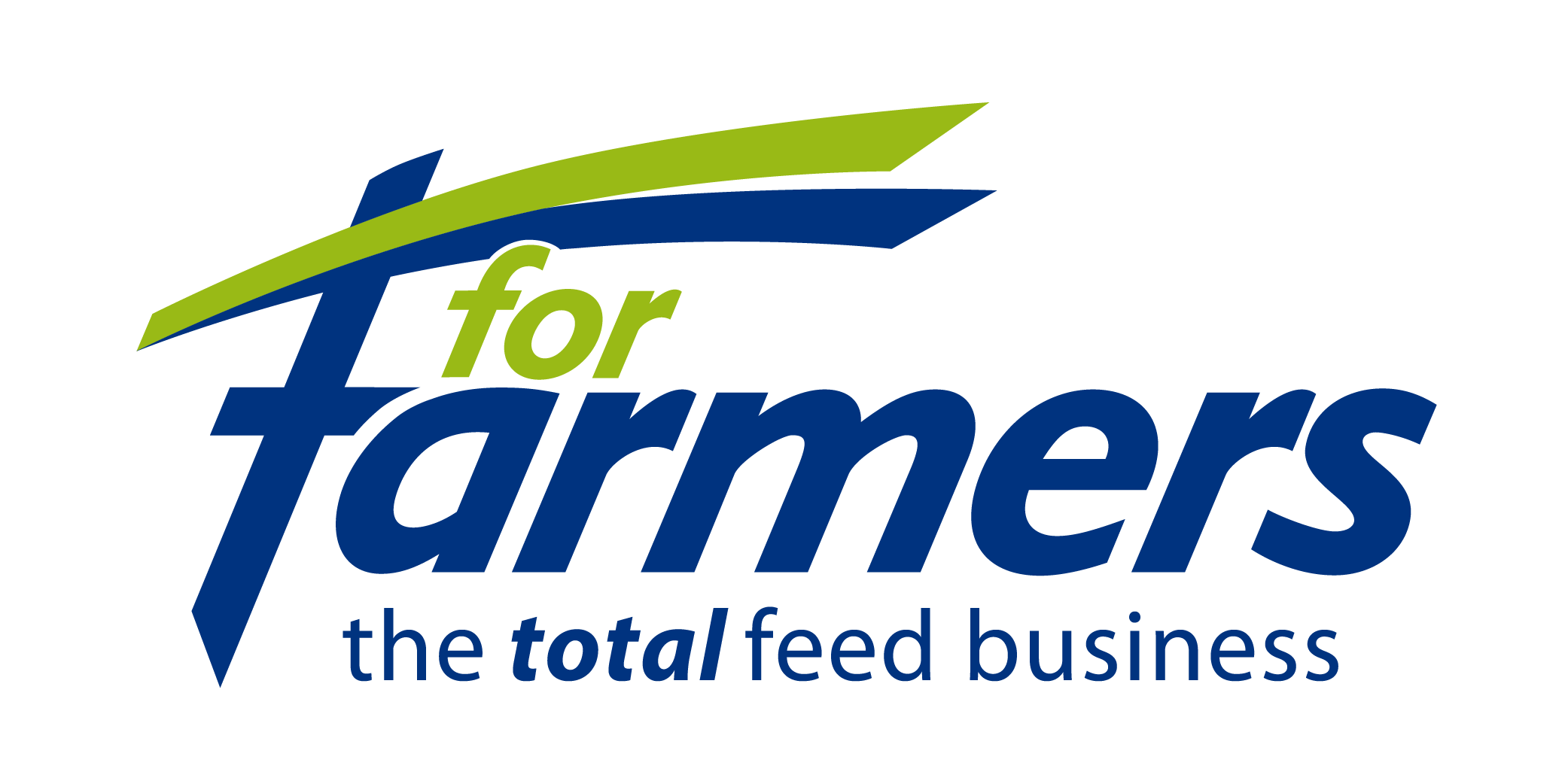 ForFarmers